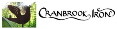 Cranbrook Iron
